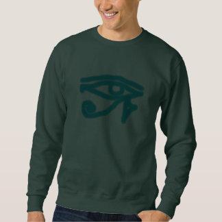 HorusEye Sweatshirt