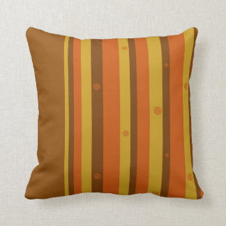 'horver'  Kissen/Pillow RetroPattern - 100%cotton Kissen