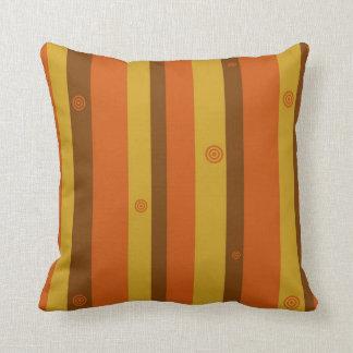 'horver' retro-style - Kissen/Pillow 100% cotton Zierkissen