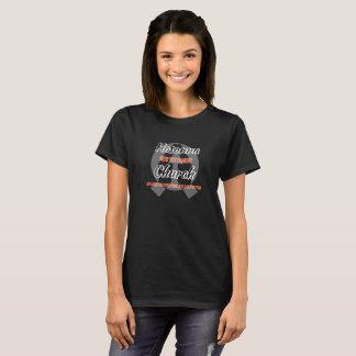 Hosanna-neues Testament-Kirche T-Shirt