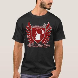 hossuno - APBT 1,0 T-Shirt