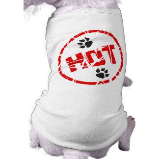 Hotdog-T - Shirt