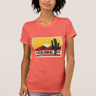 HotelColonial T-Shirt