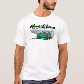 HotLineT1 T-Shirt