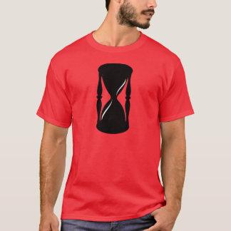 Hourglass - Sande der Zeit T-Shirt