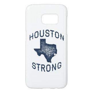 Houston stark - Harvey Flut-Entlastung
