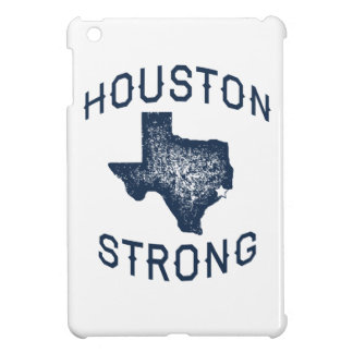 Houston stark - Harvey iPad Mini Hülle