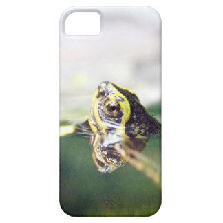 Houston-Zoo Etui Fürs iPhone 5