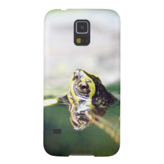 Houston-Zoo Samsung Galaxy S5 Cover