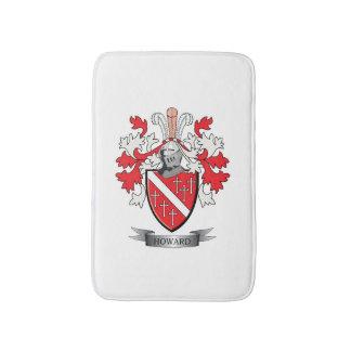 Howard-Wappen Badematte