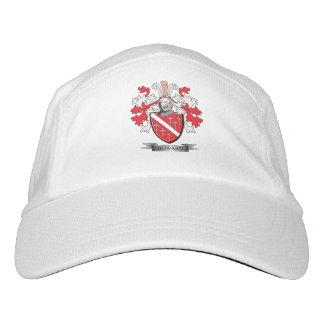 Howard-Wappen Headsweats Kappe