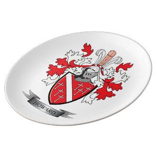 Howard-Wappen Teller