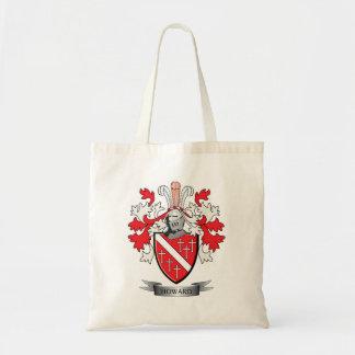 Howard-Wappen Tragetasche