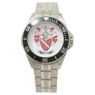 Howard-Wappen Uhr