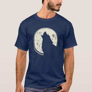 Howlin Wolf T-Shirt