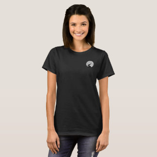 Howling Duck T-Shirt