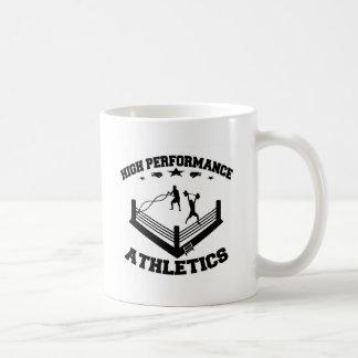 HPA Kaffee-Tasse Kaffeetasse