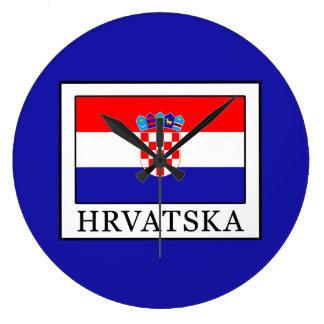 Kroatien wanduhren - Wanduhr eisenbahn ...