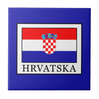 Hrvatska Keramikfliese