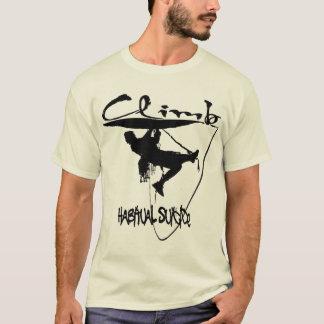 HS climbing1 T-Shirt