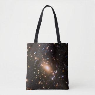 Hubble Grenzfelder Tasche