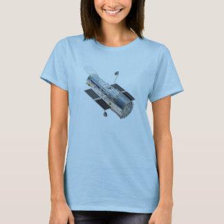Hubble Raumteleskop T-Shirt