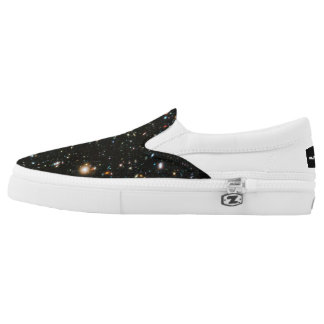 Hubble tiefer Feld-Beleg auf Schuhen/Hubble Slip-On Sneaker