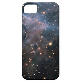 "Hubbles ""mystischer Gebirgs"" - Weltraum Hülle Fürs iPhone 5"