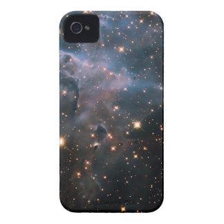 """Hubbles """"mystischer Gebirgs"""" - Weltraum iPhone 4 Hüllen"""