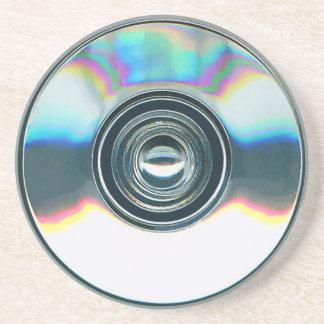 hubcap1 getränkeuntersetzer