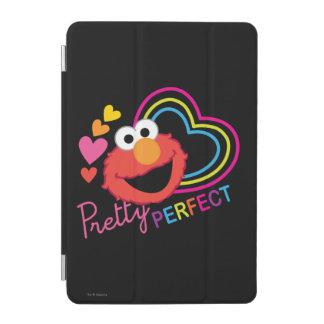 Hübscher Elmo vervollkommnen iPad Mini Hülle