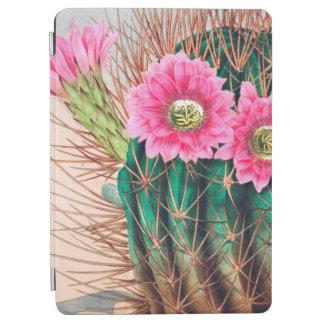 hübscher Kaktus iPad Air Cover