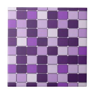 lavendel lila fliesen lavendel lila keramikfliesen. Black Bedroom Furniture Sets. Home Design Ideas