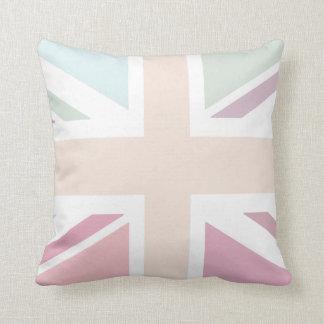 pastell kissen pastell dekokissen. Black Bedroom Furniture Sets. Home Design Ideas
