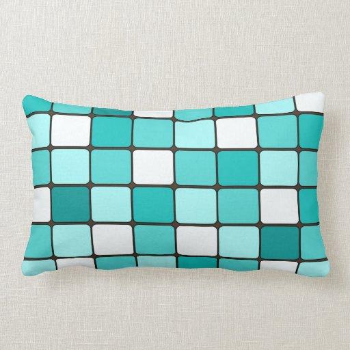 h bsches t rkis aqua aquamarines mosaik fliesen mu. Black Bedroom Furniture Sets. Home Design Ideas