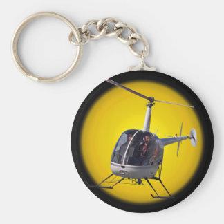 Hubschrauber-Schlüsselketten-Andenken-u. Hubschrau Schlüsselbänder