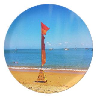 Hufeisenbucht, magnetische Insel, Townsville Teller