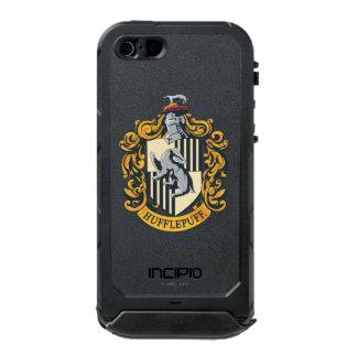 Hufflepuff Wappen Incipio ATLAS ID™ iPhone 5 Hülle