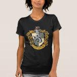Hufflepuff Wappen T-Shirts