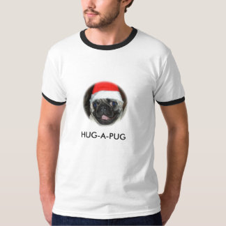 HUG-A-PUG T-Shirt