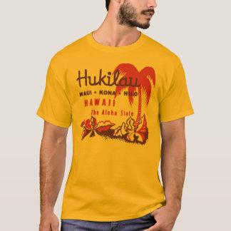 Hukilau T-Shirt