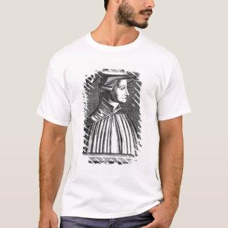 Huldrych Zwingli T-Shirt