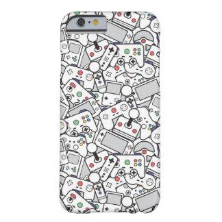 Hülle für iphone