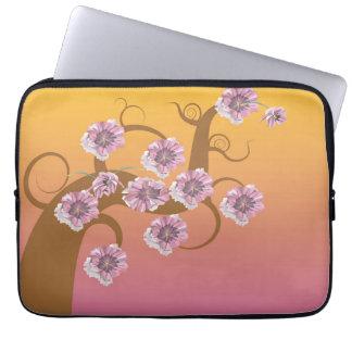 """Hülle für tragbares von 13 """" laptopschutzhülle"""
