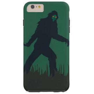 Hülle heiratet iPhone 6/6s Zulage Monkey