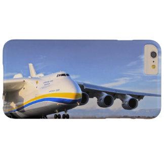 Hülle Iphone 6 - Antonov