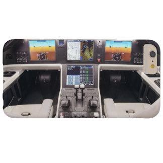 Hülle Iphone 6 - Flight Deck