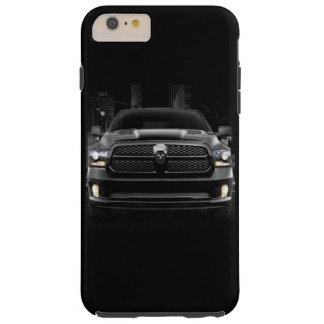 Hülle iphone 6 Plus Dodge RAM Sport Tough iPhone 6 Plus Hülle
