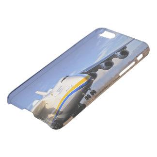 Hülle Iphone 7 - Antonov