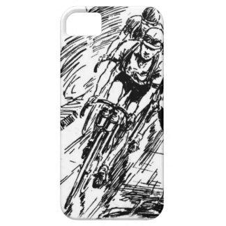 """Hülle """"World Champion"""" für iPhone 4/4s"""